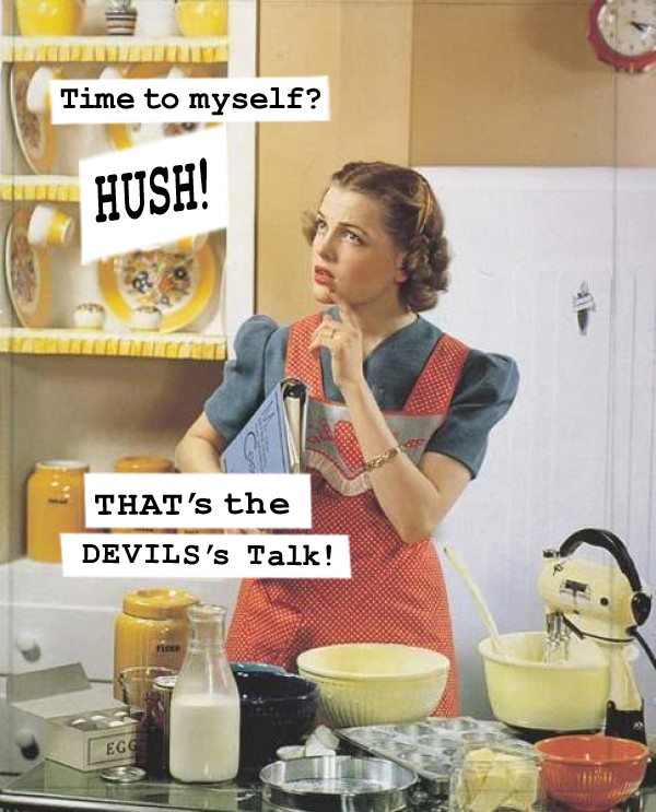 Funny Memes Hush 1950's housewife funny memes 13 sarcastics team jimmy joe,50s Housewife Meme