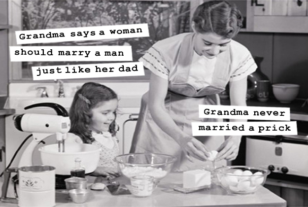 Women funny pics with captions, riyals big xxx aunty bussy