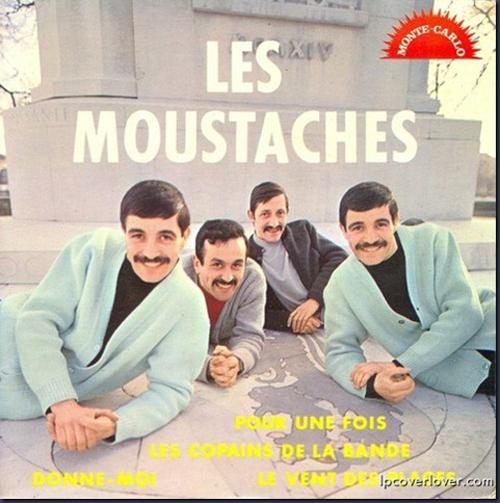 Album Funny covers record