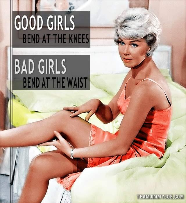 Good Girls 2 that's what she said 15 more 1950s housewife memes team jimmy joe,50s Housewife Meme