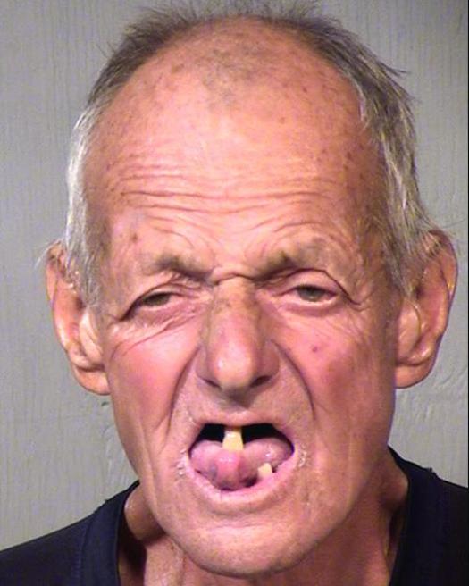Busted! 32 More Crazy Funny Mugshots! | Team Jimmy Joe