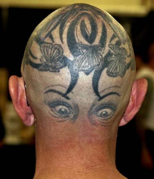 Popular tattoo videos