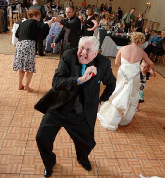 holy matrimony 15 funny wedding pics team jimmy joe