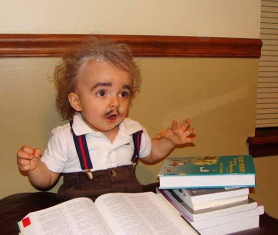 31 of the Best Kids Halloween Costumes | Team Jimmy Joe