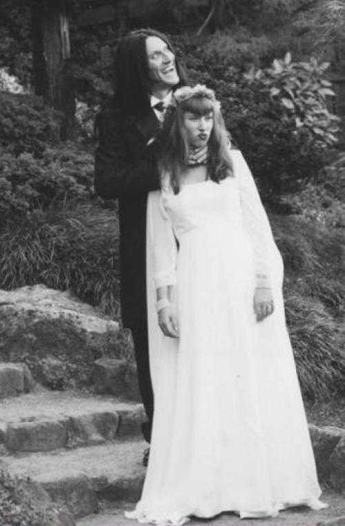 26 creepy old photos of the nightmare kind team jimmy joe