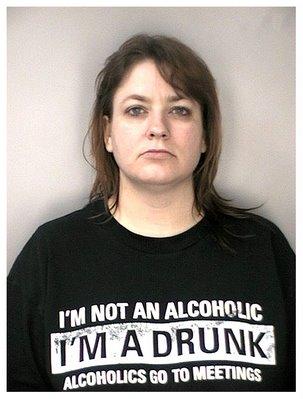 drunk-768205