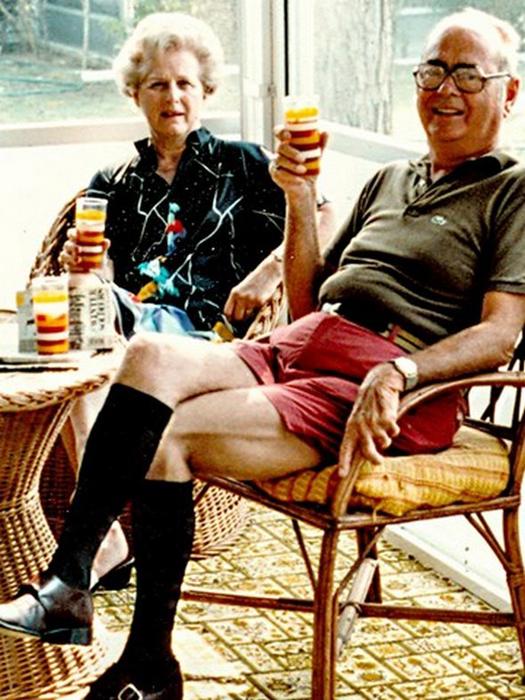 Bad Family Photos 14 Funny Amp Awkward Lols Team Jimmy Joe