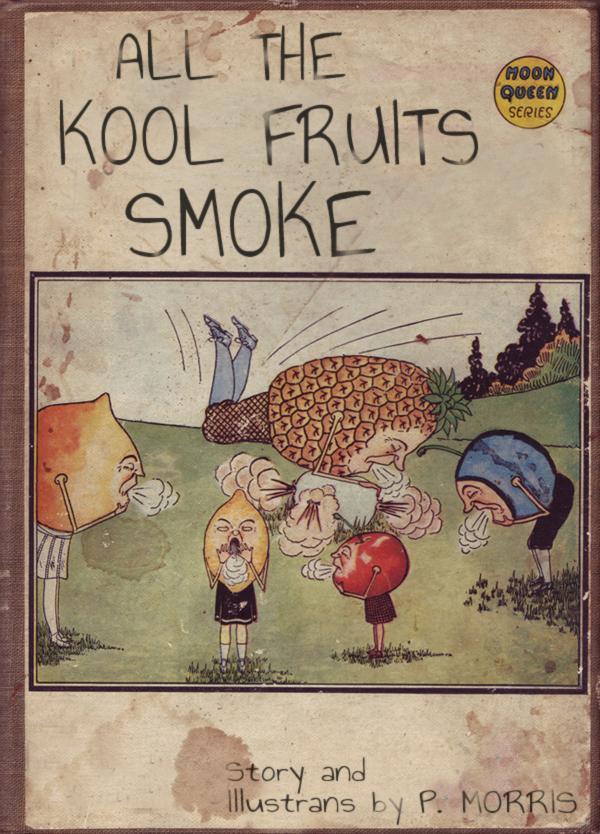 Bad Children's Books Vol  V: Worst Bedtime Stories   Team