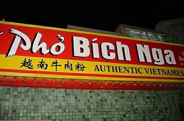 pho-bich-nga-bad-funny-restaurant-names.