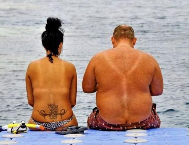 tramp-stamp-tan-line-straps-bad-worst-tattoos