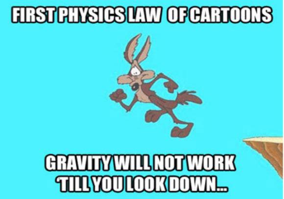 Výsledek obrázku pro cartoon logic