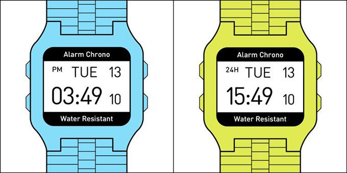 2-kinds-people-hours