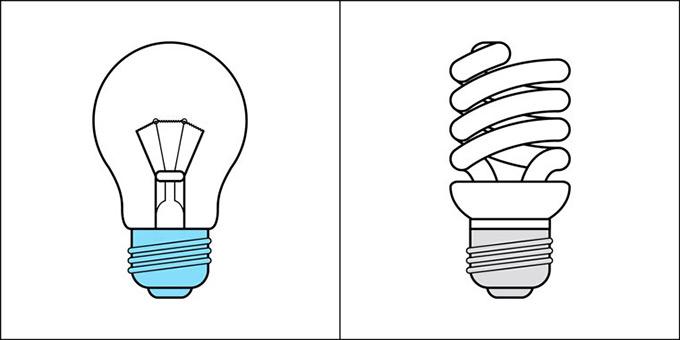 2-kinds-people-lightbulbs