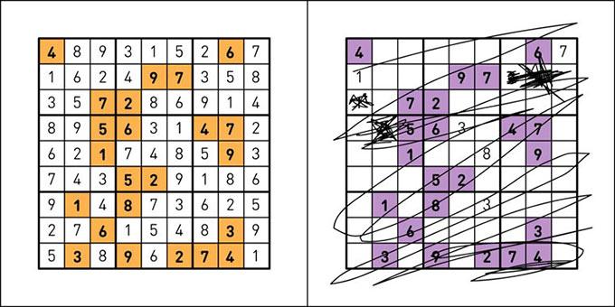 2-kinds-people-sudoku-