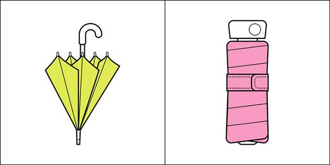 2-kinds-people-umbrellas