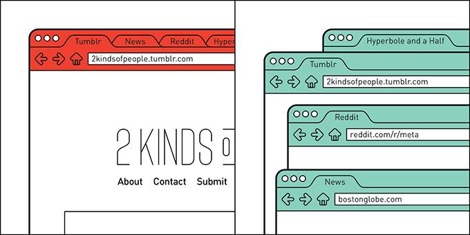 2-kinds-people-windows