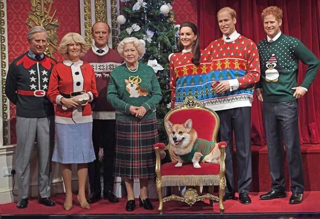 Family Christmas Meme Funny.41 Funny Awkward Family Christmas Photos For Ho Ho Holiday